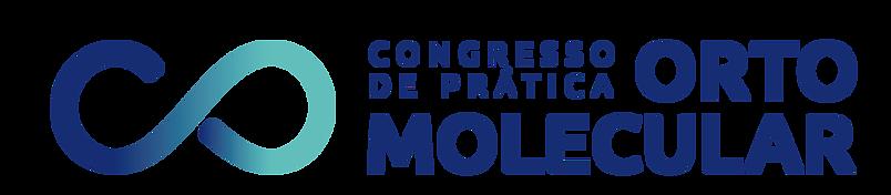 Congresso Internacional de Prática Ortomolecular 2019