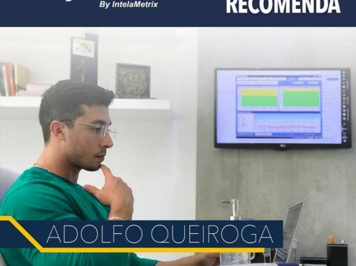 Adolfo Queiroga