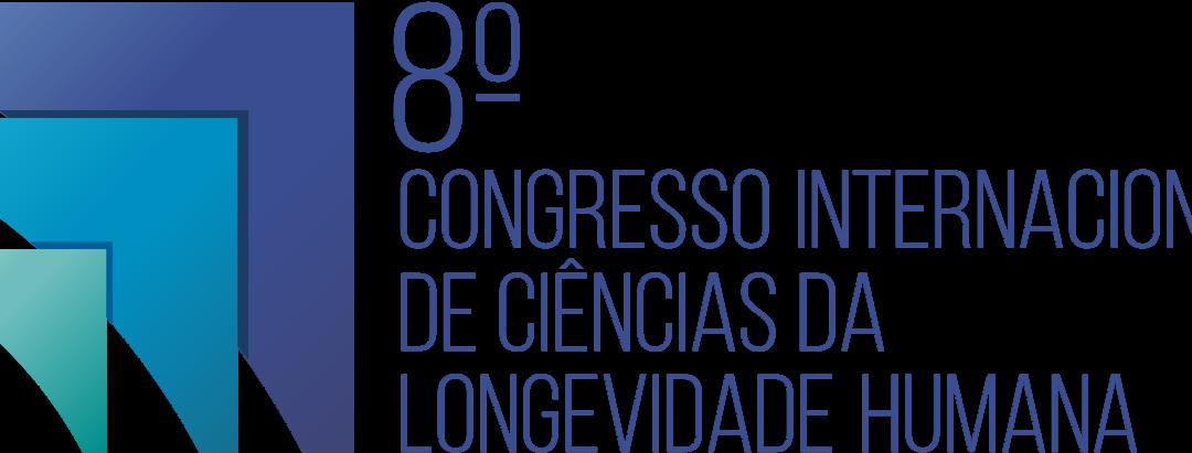 8º Congresso Internacional de Ciências da Longevidade